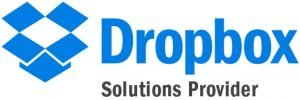dropbox-solutions-provider