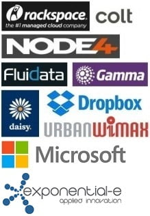 network-partners-it-support-london