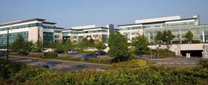 Business IT Support Company in - Hatfield Business Park