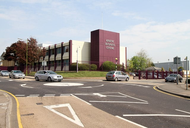 borehamwood-kinetic-business-centre