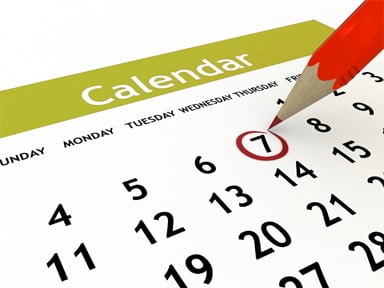 Small Business IT Support - 4 Dates
