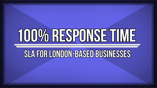 100-percent-sla-response-for-london-businesses