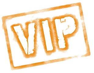 out-of-hours-support-vip