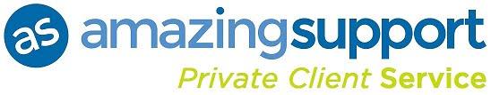 AmazingSupport-Private-Client-Service