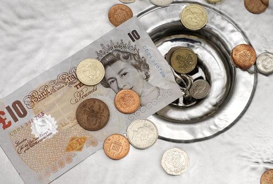 Digital marketing - money down drain