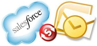 salesforce-outlook-integration
