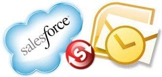 salesforce-outlook-integration