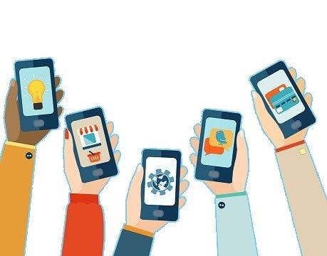 Mobile Friendly Website - London Business IT