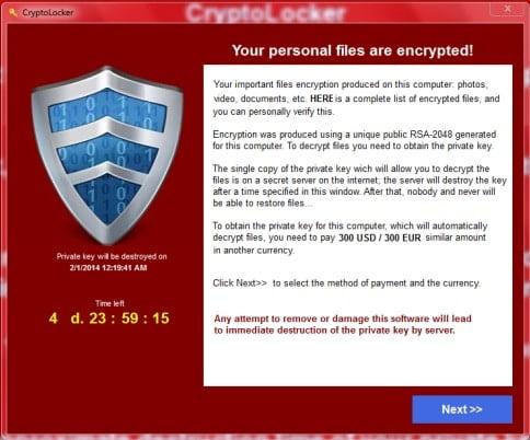 cryptolocker-recovery