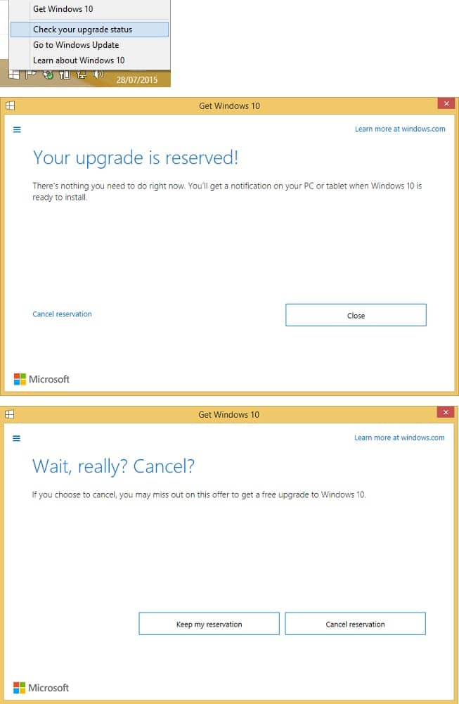 Cancel-Windows-10