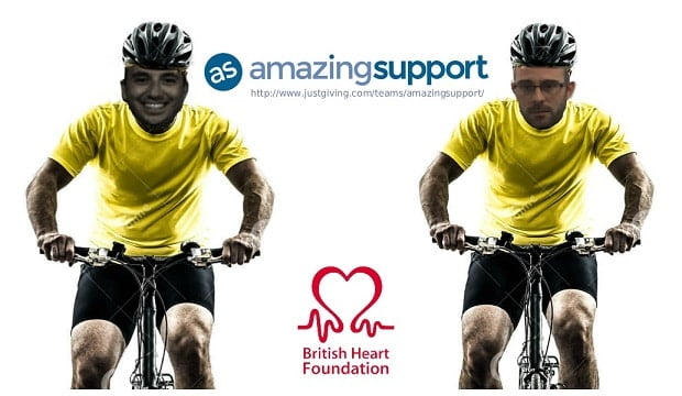 london-to-brighton-charity-bike-ride-email