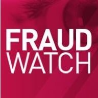 financial-fraud-action-email-spoofing