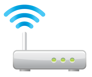 Broadband SLA