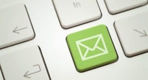 7 Top Tips For Business Email Productivity