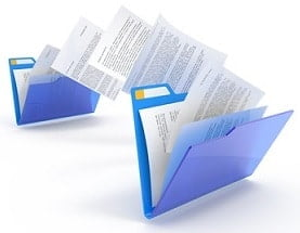 Benefits of Business Email Archiving Services