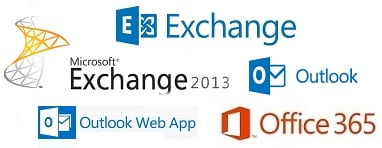 Business Email Services - Email Exchange Services