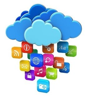 business-cloud-file-storage-and-backup