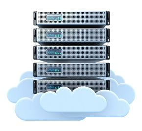 business-cloud-terminal-servers