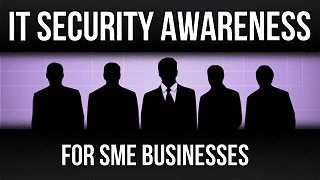 it-security-awareness-for-sme-businesses