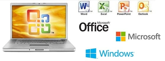 microsoft-office-windows-training