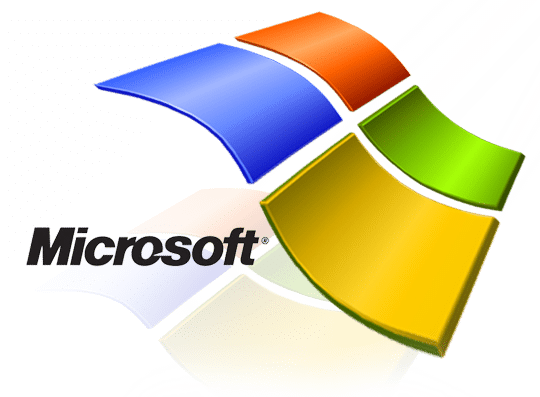 Microsoft Windows and Office Training