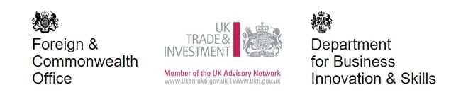 UKTI-Member-Amazing-Support-Foreign-Office