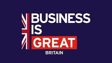 opportunities-business-is-great-britain-ukti-overseas-companies