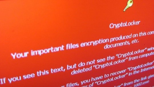 cryptolocker-computer-network-virus