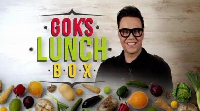jamie-claret-goks-lunch-box