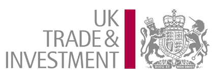 ukti-logo-amazing-support