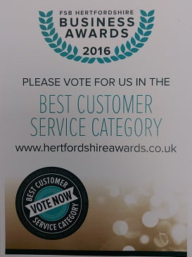 Best-Customer-Service-Awards-Nomination-FSB-Amazing-Support-VOTE