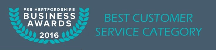 fsb-awards-customer-service-nomination