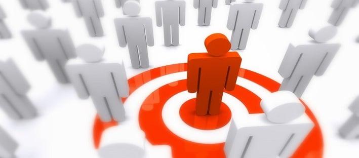 user-targeting-hacking