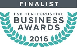 Amazing-Support-Finalist-Best-Customer-Service-Awards-FSB-2016