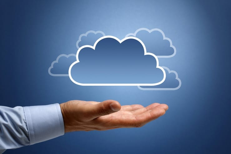 Cloud Access Security Brokers - CASB