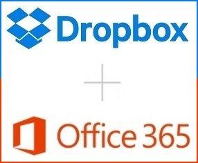 dropbox-microsoft-office-365