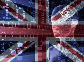 british-it-security