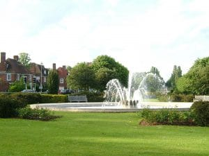 The-Parkway-Fountain