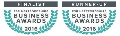 runner-up-finalist-best-customer-service