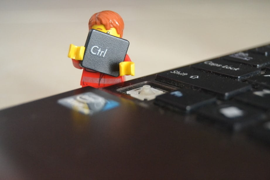 ransomware-lost-control