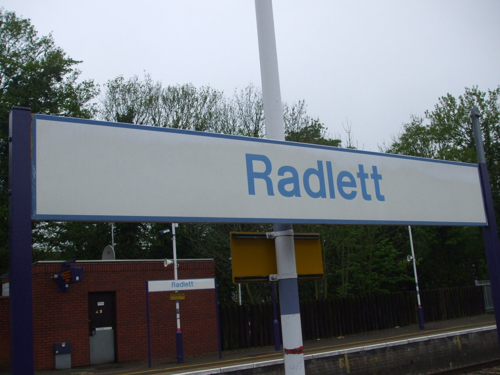 IT Support in Radlett