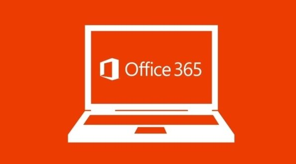 office-365-backup
