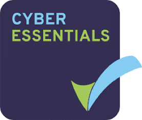 cyber essentials level 1