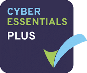 cyber essentials level 2