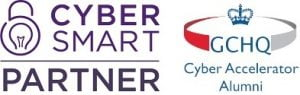 cyber-essentials-cybersmart-partner-gchq