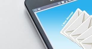 TLS encryption email office 365